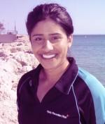 Bhavisha Devchand